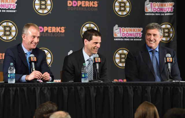 don-sweeney-press-conference1